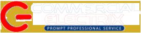 Commercial Electrix